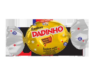 Bombom Dadinho